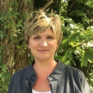 Sabine Salomon - A la croisée des chemins - Accompagnement professionnel